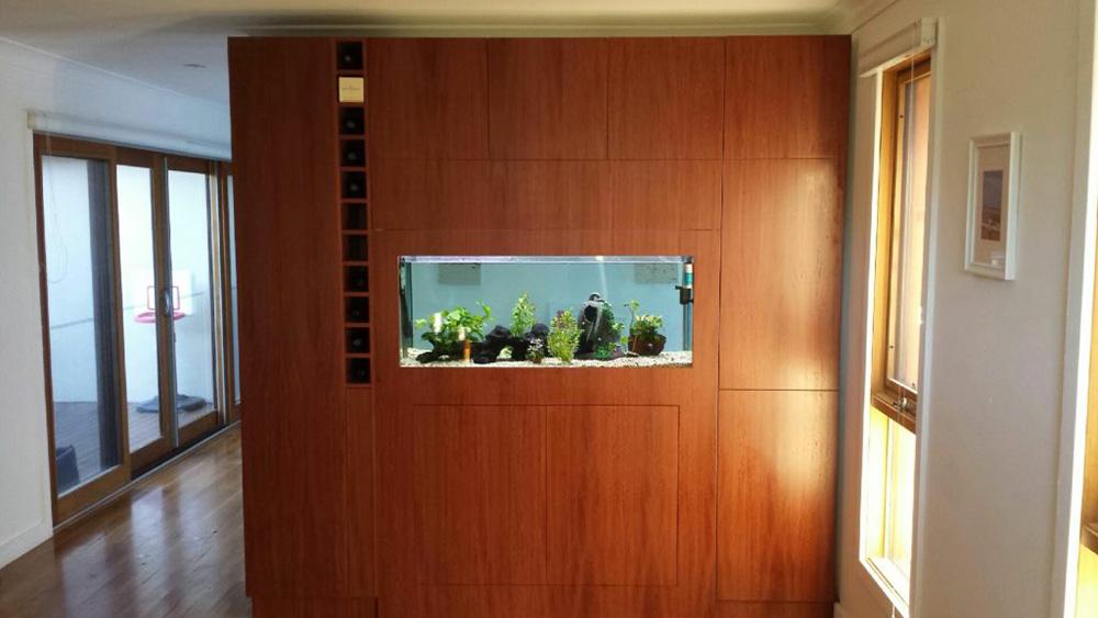 Cabinets & Wardrobes | J&J Interiors