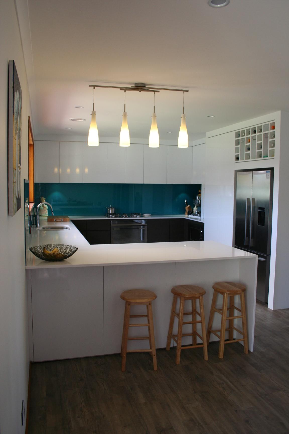 interior commercial kitchen lighting custom. Custom Kitchens Interior Commercial Kitchen Lighting N