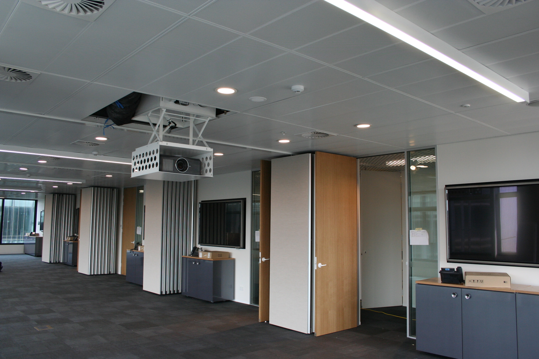 Australian Government Solicitors | J&J Interiors