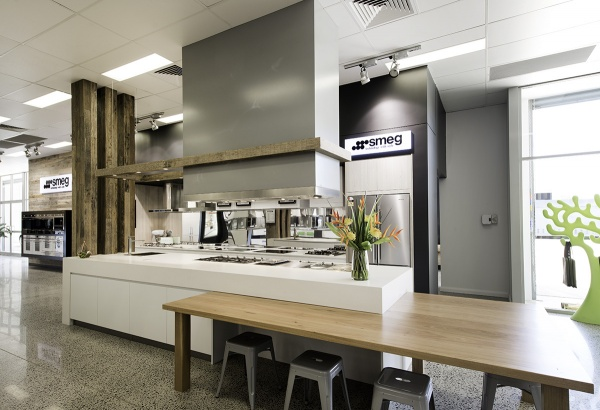 Office fit-out Gungahlan, Office fit-out Woden