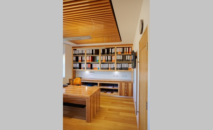 Home & office fit-outs, Kitchen joinery Tuggerangong