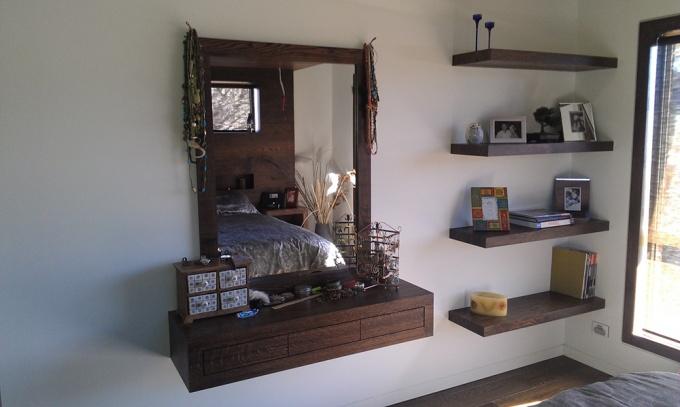 Cabinets Amp Wardrobes J Amp J Interiors